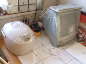 20071212-DSCF0740.jpg